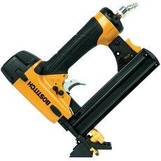 Bostitch 18 Gauge Floor Stapler