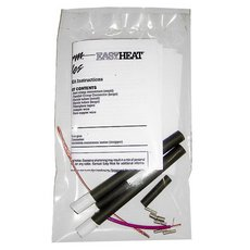 Warm Tiles Cable Repair Kit