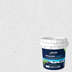 Bostik Dimension Pre-Mixed Grout