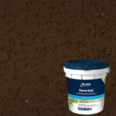 Bostik Neverseal Sand Beige Pre Mixed Commercial Grade