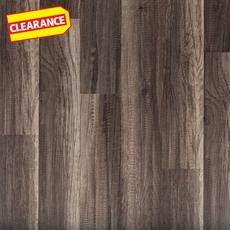Clearance! Jasper Oak Laminate