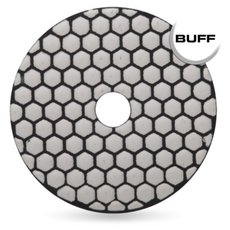 Rubi Buff Dry