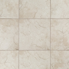 Colossae Ivory Porcelain Tile
