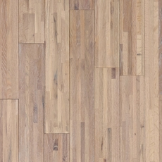Drift Oak Wire Brushed Solid Hardwood