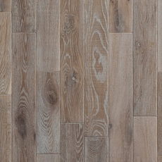 Timberclick Agate Oak Distressed Solid Hardwood 5 8in X
