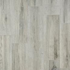 kivu ceniza wood plank ceramic tile - 7 x 20 - 100085299