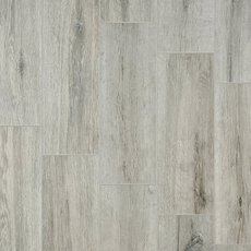 Kivu Ceniza Wood Plank Ceramic Tile