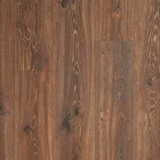 Aquaguard 174 Laminate Floor Amp Decor