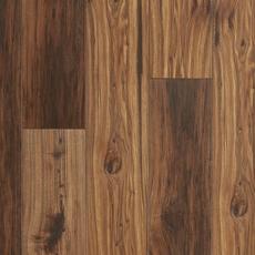 Aquaguard Belle Isle Water Resistant Laminate Floor And Decor