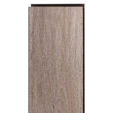 Water Resistant Floor Amp Decor