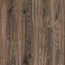 Smoky Dusk Water-Resistant Laminate