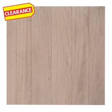 Acanto Bianco Wood Plank Porcelain Tile 24in X