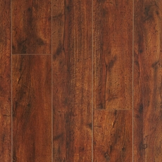 Aquaguard Salemo Smooth Water Resistant Laminate Floor And Decor