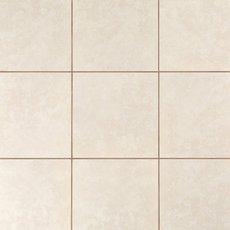 Gala Crema II High Gloss Ceramic Tile