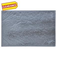 Clearance! Timberwolf Glass Tile