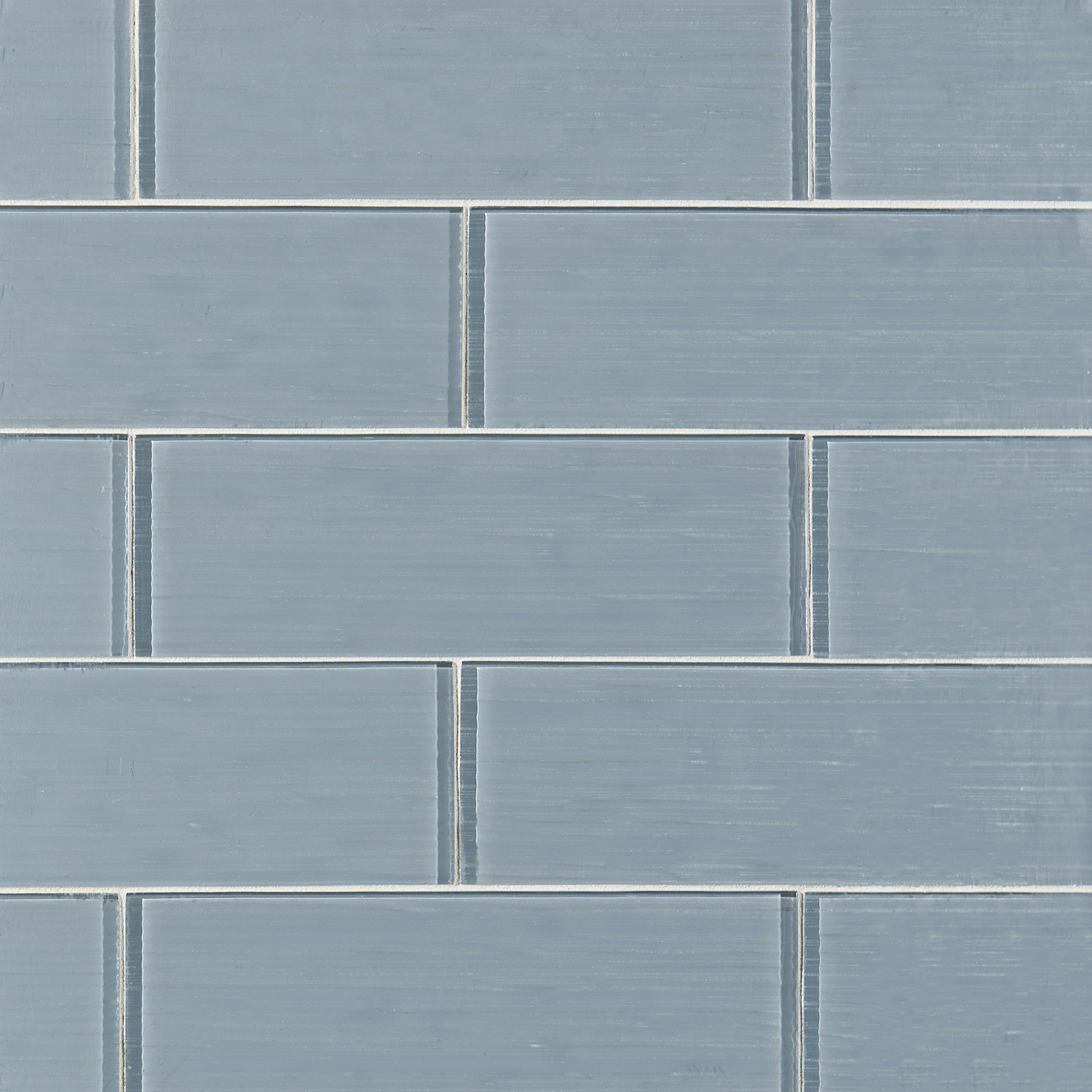Denim Ceramic Tile - 3 x 12 - 100253459   Floor and Decor