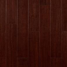 Sumatra Locking Stranded Engineered Bamboo