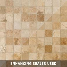 Travertine Tile Pictures travertine stone | floor & decor
