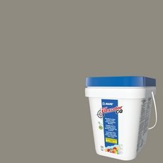 Mapei 02 Pewter Flexcolor Cq Grout 1gal 100090174