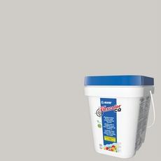 Mapei 77 Frost FlexColor CQ Grout