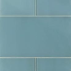 Spa Glass Tile