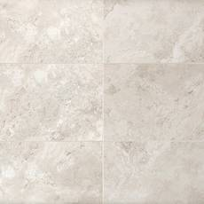 Polished High Gloss Look Tile Floor Amp Decor