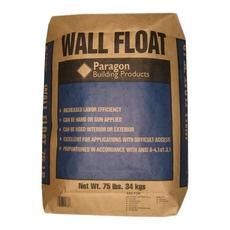 Wall Float