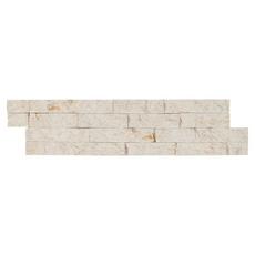 Aravalli Splitface Marble Panel Ledger