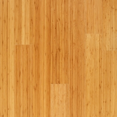 Bamboo Flooring Floor Amp Decor