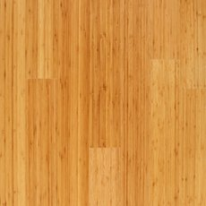 Bamboo Flooring Floor Decor - Best place to buy bamboo flooring