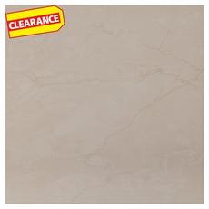 Clearance! Plantation Porcelain Tile