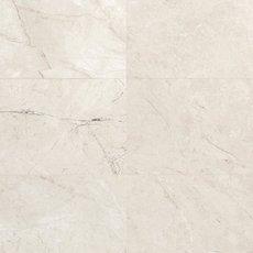 Crema Nuova Polished Marble Tile