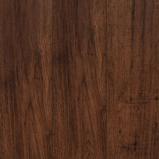 Holland Oak Laminate
