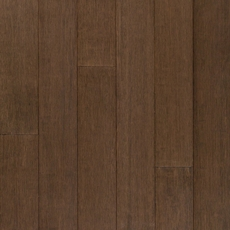Contempo Gray Stranded Locking Engineered Bamboo