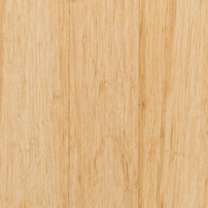 Ecoforest natural distressed locking stranded engineered for Eco bamboo flooring