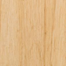 Wood On Walls Floor Amp Decor