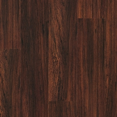 floor and decor laminate mahogany laminate 12mm 100103332 floor and decor 17603