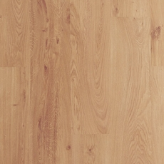 floor and decor laminate oak laminate 12mm 100103340 floor and decor 17603