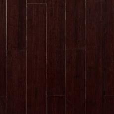 Molasses Locking Stranded Engineered Bamboo