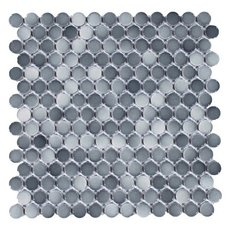 dark gray ii penny porcelain mosaic 100104652?rrec=true