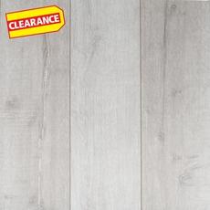 Clearance! Rustic Timber Light Haze Laminate
