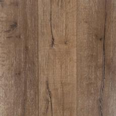 Rustic Timber Terra Laminate