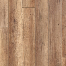 Pillar Oak Hand Scraped Laminate
