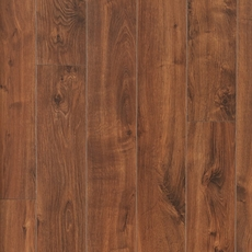 Canyon Oak Hand Scraped Laminate