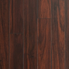 floor and decor laminate lapacho scraped laminate 12mm 100105386 17603