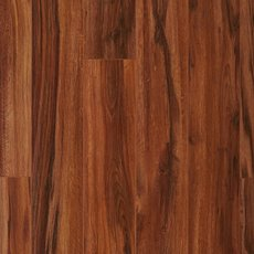 Shelton Oak Laminate
