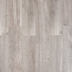 Lumber Gray Wood Plank Porcelain Tile 6 X 24 100105873
