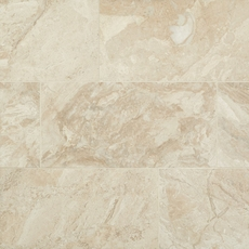 Likya Royal Marble Tile 12 X 24 100107234 Floor And
