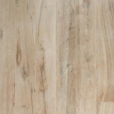 Legend Sand Wood Plank Porcelain Tile 8in X 68in