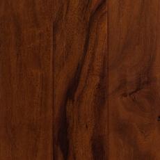 Kena Acacia Hand Scraped Locking Engineered Hardwood